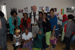 My Ethiopian Blog Disability Advocacy In The Horn Of Africa